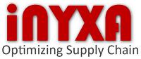 Inyxa Logo
